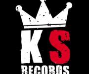 logo ks def2