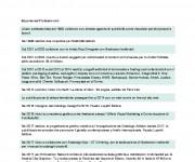Curriculum - MaurizioEspositoPaleostudio4 copia