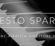 ErnestoSparago