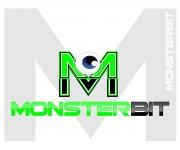 Logo per azienda che creerà Web App 01 (2)