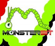 Logo per azienda che creerà Web App a