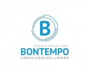 logo bontempo01 (2)