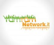 Logo per il portale www 01 (4)