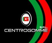 Rivisitazione logo Centrogomme 02 (3)
