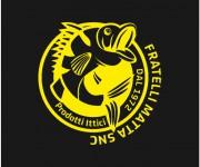 logo prodotti ittici 07