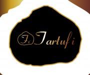 nuovo marchio o logo aziendale 01 (2)