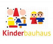 logo kinderb 03