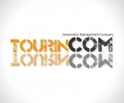Lo go agenzie viaggi02 (3)