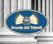 Logo per Scuola dei Talenti 02