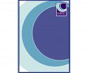 restyling logo e immagine coordinata 02
