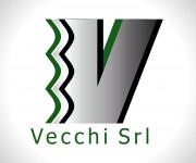 Logo per azienda metalmeccanica 01 (4)