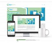 Bookmarchs Website