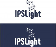 logo ips 07