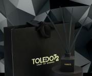 Toledo 72