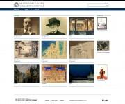ARCHIVIO RICORDI Sezione Iconografia