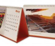 calendarionco