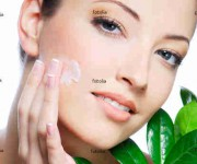 http://it.fotolia.com/id/10673847