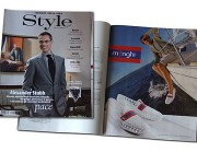 menghi su style  magazine
