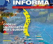 trail_informa_03.11
