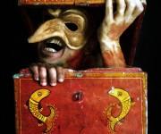 masquerade 09