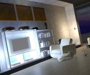salotto 2