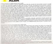 Componenti per sedute, catalogo - Intro - Agenzia Mediacom