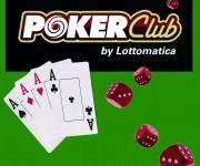 lottomatica2
