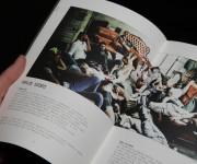Almanacco 2012 K+