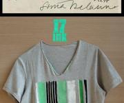 color stripes2_delaunay