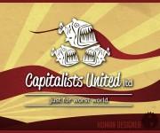 Capitalists United!