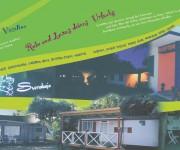 surabaja-brochure_pagina_3