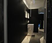 Sia Guest - lavabo