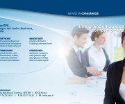 epc-consulenza-brochure-200x200-09-pg04-05-alta