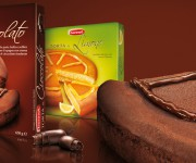 PACKAGING TORTE BENNET