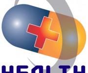 LOGO HEALTHMONITOR - I.T.