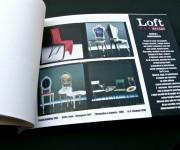 interno_brochure_loft