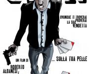 skin_poster_definitivo_con_testo_ch