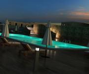 rendering_3d_esterni_06_-_piscina_notturno__