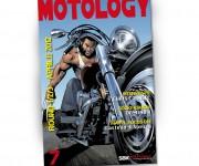 Motology 7