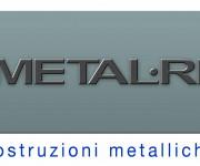 Metal.ri