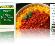 Simmenthal > Viva Cucina Ricettario