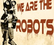 we are the robots 02