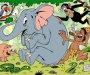 L'urlo di Tarzan 2