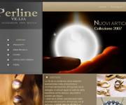 Perline_Velia