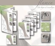 Catalogo Flumen