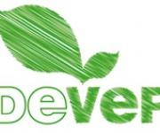 Verdevero Logo - Agenzia Mediacom Service