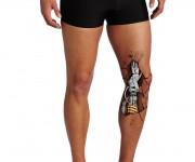 Mechanical Knee