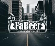 logo beer 02 (4)
