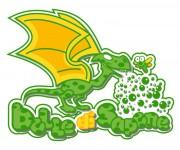 logo bolle di sapone 01 (3)