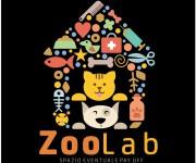 logo zoolab 04